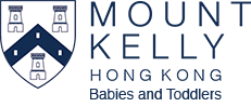 Mount Kelly Babies and Toddlers